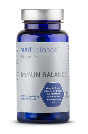 Immun Balance