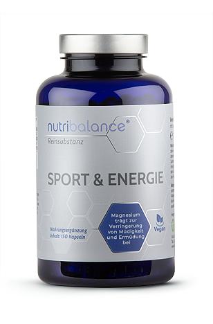 Sport & Energie