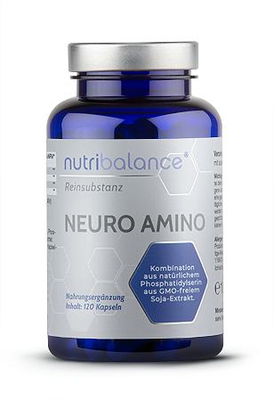 Neuro Amino